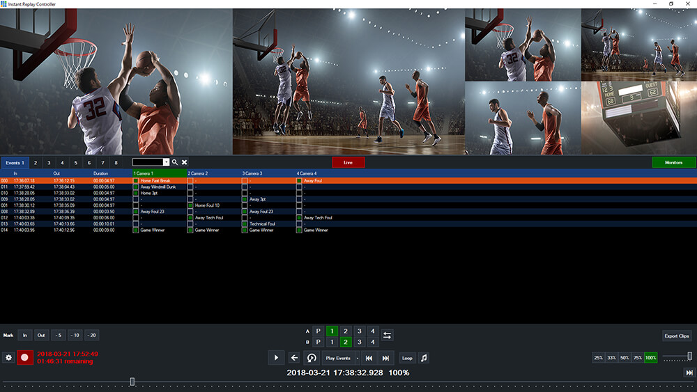 audio video mixer software for pc download