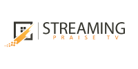 Streaming Praise TV