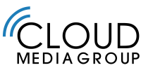 Cloud Media Group