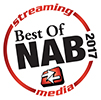 Best of NAB 2017