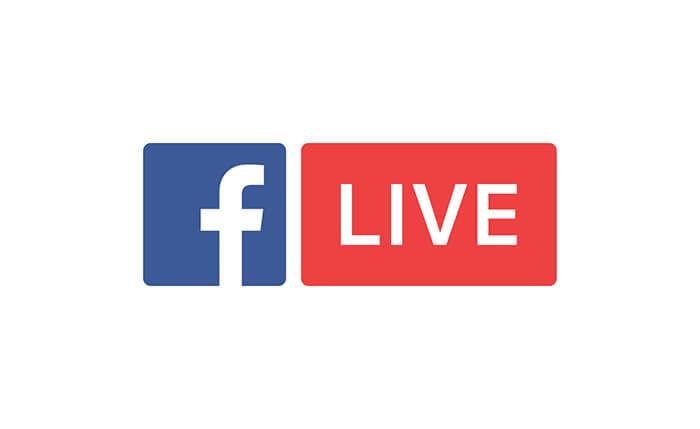 vMix Now Allows Broadcast Quality Live Video Production Direct To Facebook Live Streaming